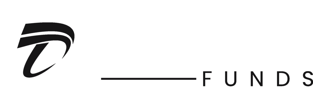 triton LOGO WITH NAME VERSION 2
